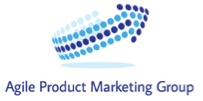 agile product marketing group bounce logo-1