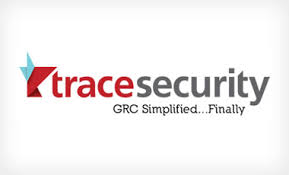 tracesecurity_logo-1