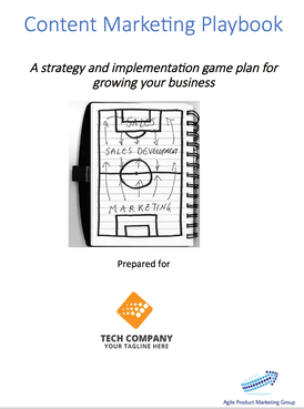 content-playbook-cover