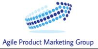 agile product marketing group bounce logo-1