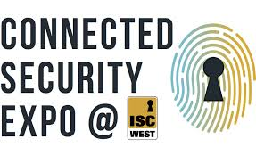 connected sec expo